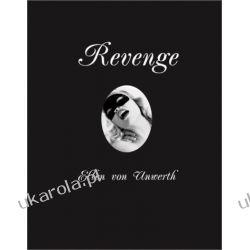 Revenge Po hiszpańsku