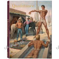 The Art of George Quaintance Wokaliści, grupy muzyczne