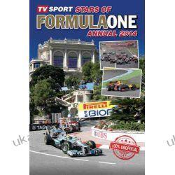 Formula One Annual 2014 Fortyfikacje