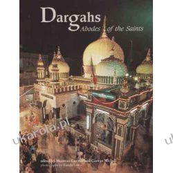 Dargahs: Abodes of the Saints Wokaliści, grupy muzyczne