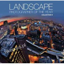 Landscape Photographer of the Year: Collection 6 (AA) Samochody