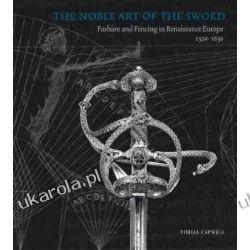 The Noble Art of the Sword Projektowanie i planowanie ogrodu