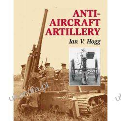 Anti-aircraft Artillery Szkutnictwo