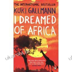I Dreamed of Africa Pozostałe