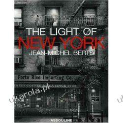 Light of New York Pozostałe