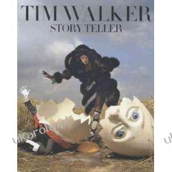 Tim Walker: Story Teller Szkutnictwo
