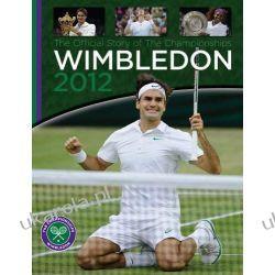 Wimbledon 2012 Projektowanie i planowanie ogrodu