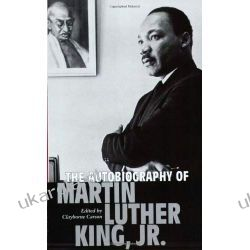 The Autobiography Of Martin Luther King, Jr Pozostałe