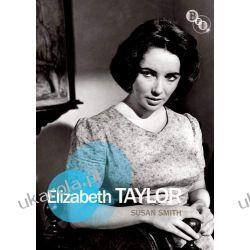 Elizabeth Taylor (Film Stars)  Pozostałe