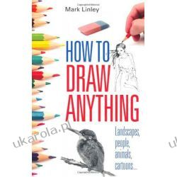 How To Draw Anything Wokaliści, grupy muzyczne