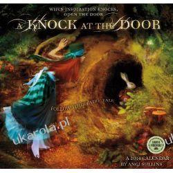 Knock at the Door: When Inspiration Knocks, Open the Door Wokaliści, grupy muzyczne