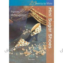 Sugar Shoes Kalendarze ścienne
