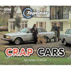 Crap Cars (Top Gear) Pozostałe