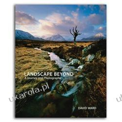 Landscape Beyond: Insights and Inspirations for Photographers Samochody