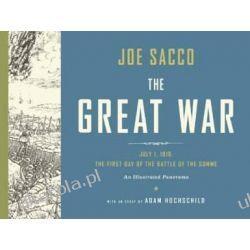 The Great War Pozostałe