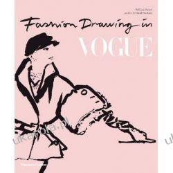 Fashion Drawing in Vogue Pozostałe