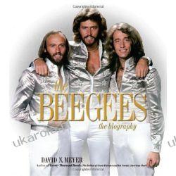 Bee Gees Wokaliści, grupy muzyczne