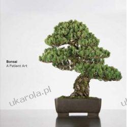 Bonsai: A Patient Art Pozostałe
