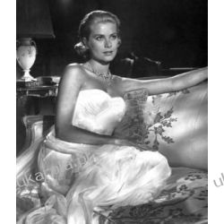 Grace Kelly on Lounge Suedelux Journal (Spank Stationery)  Aktorzy i artyści