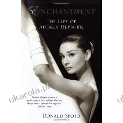 Enchantment: The Life of Audrey Hepburn Aktorzy i artyści