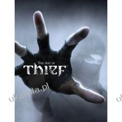 The Art of Thief  Kalendarze ścienne
