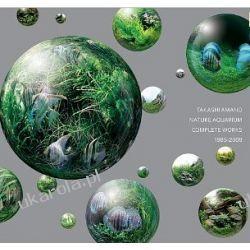 Nature Aquarium: Complete Works 1985-2009  Pozostałe