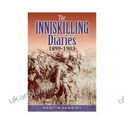Inniskilling Diaries 1899-1903 (Hardback) Wokaliści, grupy muzyczne