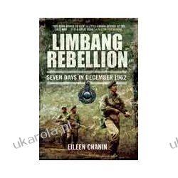Limbang Rebellion (Hardback)  Seven Days in December 1962 Szkutnictwo
