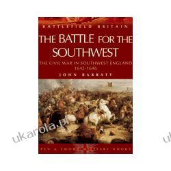 The Civil War in the South-West England Projektowanie i planowanie ogrodu
