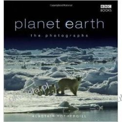 Planet Earth: The Photographs Pozostałe