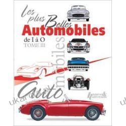 Les Plus Belles Automobile: I to O Vol. 3 Wokaliści, grupy muzyczne