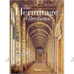 Hermitage Collections, the: Volume I: History and Masterworks; Volume II: Age of Enlightenment to Modern Art Wokaliści, grupy muzyczne