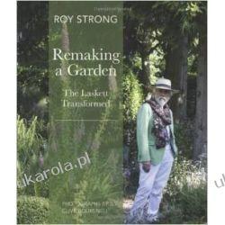 Remaking a Garden- The Laskett Transformed Wokaliści, grupy muzyczne