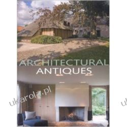 Architectural Antiques Wokaliści, grupy muzyczne