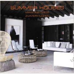 Summer Houses Szkutnictwo