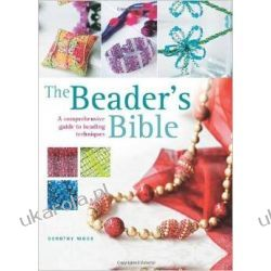 The Beader's Bible Pozostałe