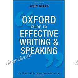 The oxford dictionary of english grammar sylvia chalker edmund weiner