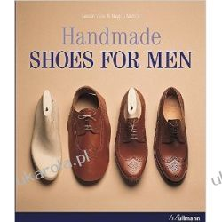Handmade Shoes for Men Wokaliści, grupy muzyczne