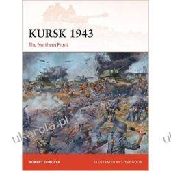 Kursk 1943 (Campaign 272) Wokaliści, grupy muzyczne