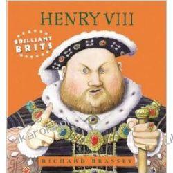 01 Brilliant Brits : Henry VIII Pozostałe