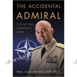 The Accidental Admiral: A Sailor Takes Command at NATO Wokaliści, grupy muzyczne