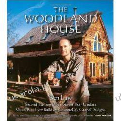 The Woodland House Pozostałe