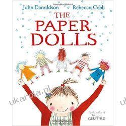 The Paper Dolls Po hiszpańsku
