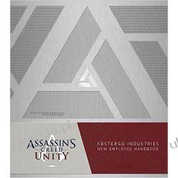 Assassin's Creed Unity: Abstergo Entertainment: Employee Handbook Wokaliści, grupy muzyczne