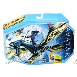 Avatar Na'vi Mountain Banshee Creature Kalendarze książkowe