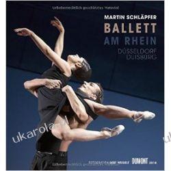Kalendarz Balet Taniec Tancerze Martin Schläpfer - Ballett am Rhein 2016 (German) Spiral-bound Wokaliści, grupy muzyczne