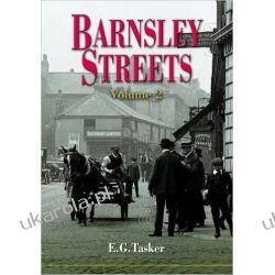 Barnsley Streets 2 Po angielsku