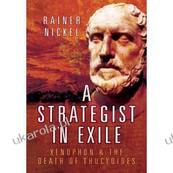A Strategist in Exile Po angielsku