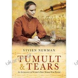 Tumult & Tears Po angielsku