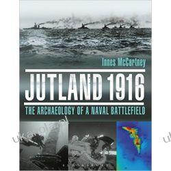 Jutland 1916  Innes McCartney  Pozostałe albumy i poradniki